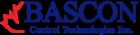 Bascon